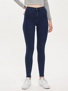 topshop-topshopnbsptall-holding-power-joni-jeans-indigo