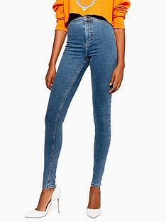 topshop-topshop-tall-clean-joni-jeans--nbspblue