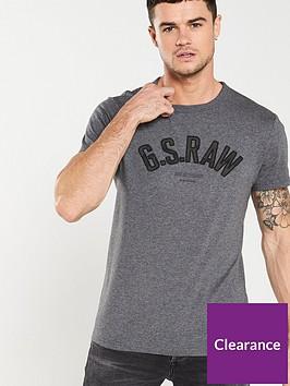 g-star-raw-graphic-12-r-t-shirt-mid-grey
