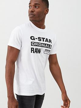 g-star-raw-graphic-8-logo-organic-cotton-t-shirt-white