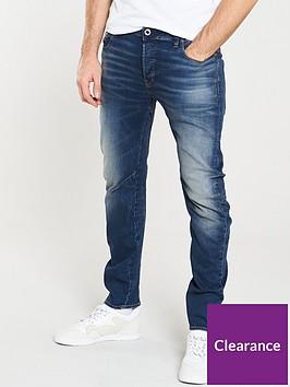 g-star-raw-arc-3d-slim-jeans-worker-blue-faded