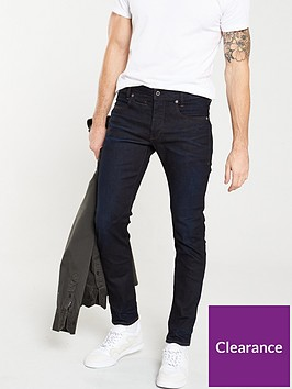 g-star-raw-d-staq-5-pkt-slim-jeans-dark-aged-indigo