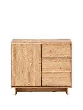 Very Leon Compact Sideboard Picture