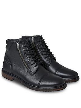 joe-browns-glavin-double-zip-boots