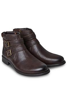 joe-browns-remix-leather-boots