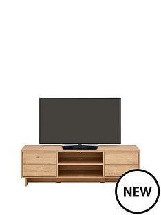 leon-wide-tv-unit