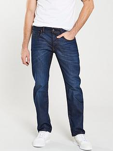 g-star-raw-g-star-3301-hydrate-straight-fit-jeans