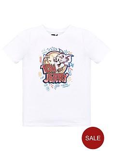 tom-jerry-boys-tom-amp-jerry-t-shirt-white