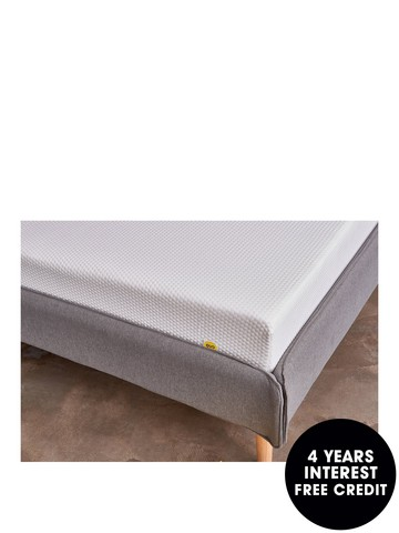 Mattresses All Bed Size