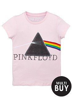 pink-floyd-girls-pink-floyd-short-sleeve-t-shirt-pink