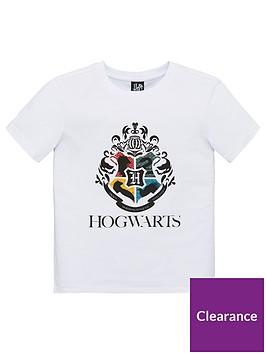 harry-potter-boys-short-sleeve-t-shirt-white