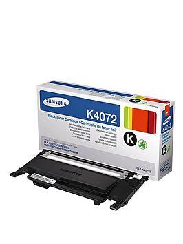 samsung-k4072s-toner-cartridge-black