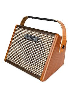 rockjam-buskers-guitar-amplifier