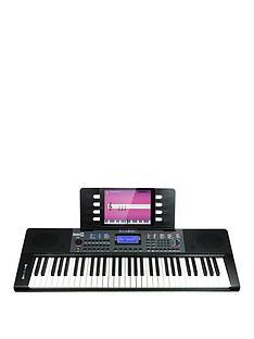 rockjam-rj461-full-size-61-key-keyboard