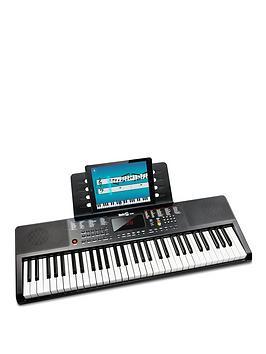 RockJam Rockjam Beginner 61-Key Keyboard Picture