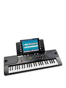 RockJam Rockjam Rj549 49 Key Keyboard Picture