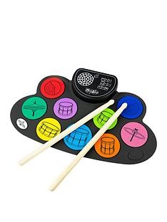 music-alley-roll-up-drum-kit