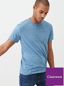 v-by-very-textured-t-shirt-blue