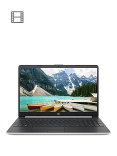 hp-laptop-15s-fq0000na-intel-pentium-gold-4gb-ram-128gb-ssd-156-inch-full-hd-laptop-natural-silver