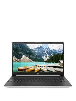 hp-laptop-15s-fq0007na-intel-core-i7-8gb-ram-512gb-ssd-156in-full-hd-laptop-natural-silver-with-optional-microsoft-office-365-home-1-yr