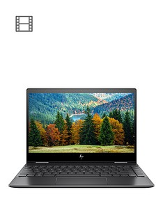 hp-envy-x360-13-ar0001na-amd-ryzen-5-8gb-ram-256gb-ssd-133-inch-full-hd-laptop-nightfall-black-with-optional-microsoftnbsp365-familynbsp--1-year