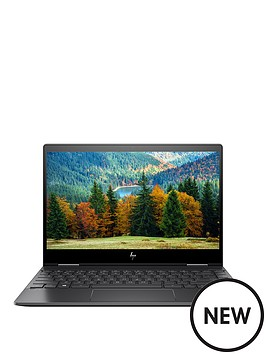 hp-envy-x360-13-ar0001na-amd-ryzen-5-8gb-ram-256gb-ssd-133in-full-hd-laptop-nightfall-black