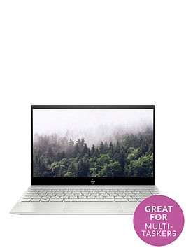 hp-envy-13-aq0000na-intel-core-i5-8gb-ram-256gb-ssd-133-inch-full-hd-touchscreen-laptop-natural-silver-with-optional-microsoft-office-365-home-and-mcafee-total-protection-5-1-year