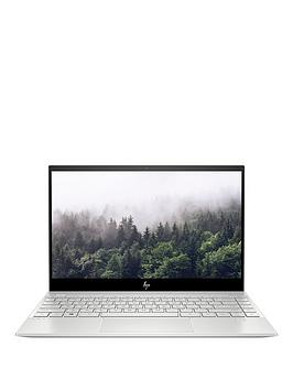 hp-envy-13-aq0000na-intel-core-i5-8gb-ram-256gb-ssd-133in-full-hd-touchscreen-laptop-natural-silver