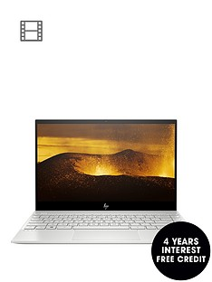 hp-envy-13-aq0003na-intel-core-i7-16gb-ram-1tb-ssd-133-inch-full-hd-touchscreen-laptop-natural-silver