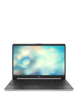 hp-15s-fq0002na-intel-core-i3-8gb-ram-128gb-ssd-156-inch-full-hd-laptop-natural-silver