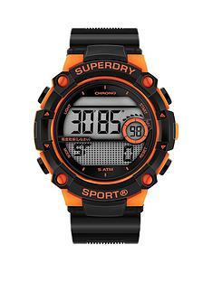 superdry-superdry-radar-sport-digital-dial-black-silicone-strap-gents-watch