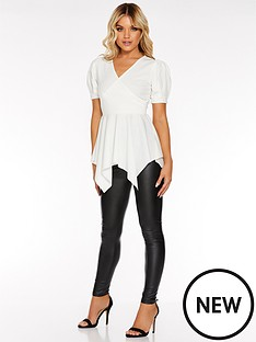 quiz-hanky-hem-top-white