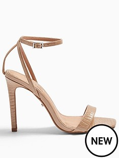 topshop-topshop-saskia-high-heel-stiletto-sandals-nude