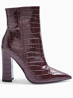 topshop-harri-point-toe-high-heel-boots-burgundy