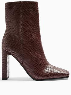 topshop-topshop-halia-square-toe-high-heel-boots-burgundy