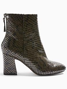 topshop-belize-block-heel-smart-boot-khaki
