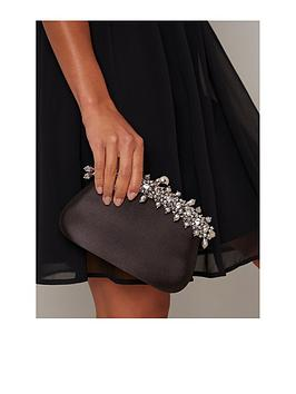 chi-chi-london-quinn-beaded-bag-black