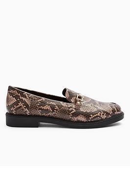 topshop-logan-loafer-multi