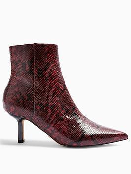 topshop-maci-point-stiletto-boots-burgundy