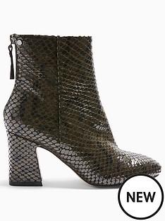 topshop-topshop-wide-fit-belize-block-heel-smart-boots-khaki