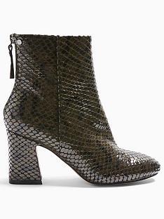 topshop-wide-fit-belize-block-heel-smart-boots-khaki