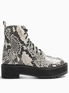 topshop-topshop-brazen-chunky-boots-natural