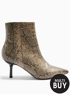 topshop-topshop-maci-point-stiletto-boots-snake