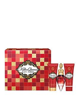 katy-perry-katy-perry-killer-queen-30ml-eau-de-toilette-shower-gel-body-lotion
