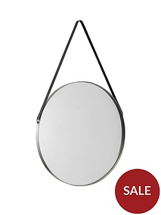julian-bowen-opera-round-mirror