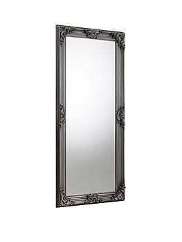 julian-bowen-rococo-leaner-full-length-dress-mirror