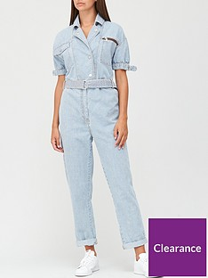 v-by-very-ticking-stripe-boilersuit-jumpsuit-stripe