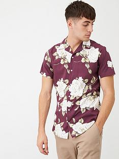 jack-jones-premium-adam-resort-shirt