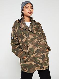 superdry-sekisho-camo-rookie-jacket