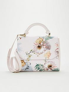 ted-baker-carman-woodland-small-tote-bag-pale-pink